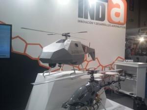 inda_drones