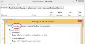 admin_tareas_tab