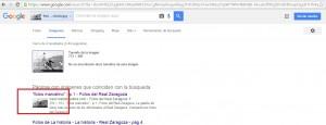 google_encuentra_foto 4