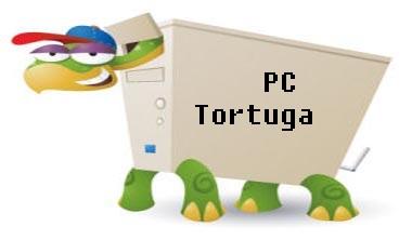 ordenador-tortuga