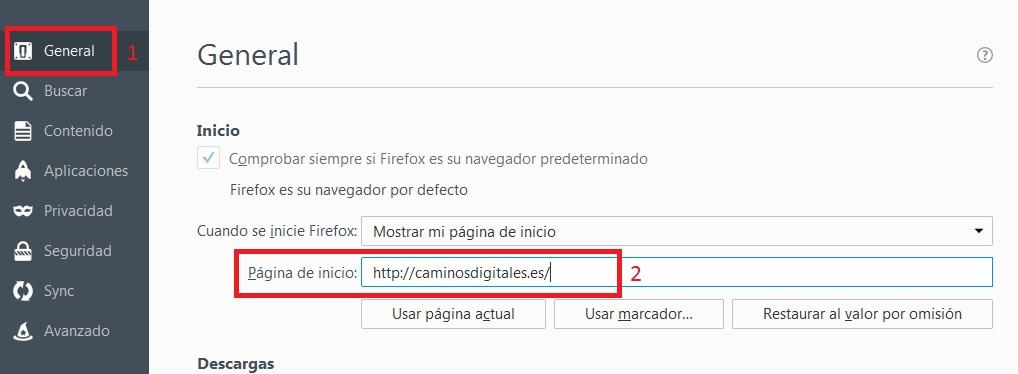 firefox-default-web