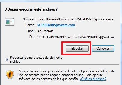 descargara-programa-superantispyware-ejecutar