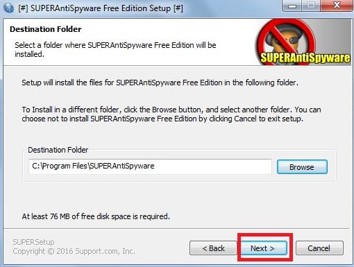 instalacion-programa-superantispyware-3