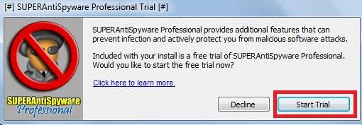 instalacion-programa-superantispyware-7