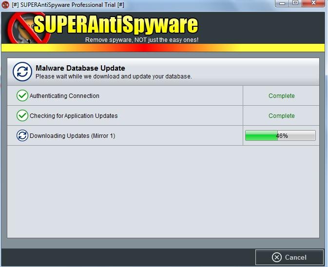 instalacion-programa-superantispyware-8