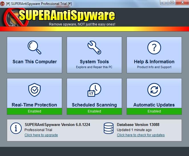 instalacion-programa-superantispyware-9