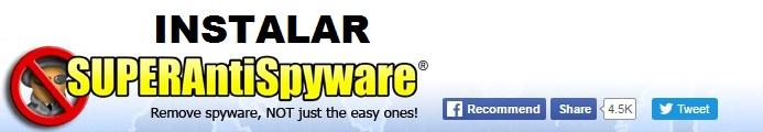 instalar-superantispyware