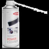 spray-aire-a-presion