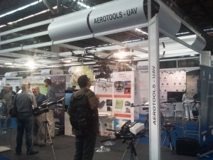 expodronica_stands