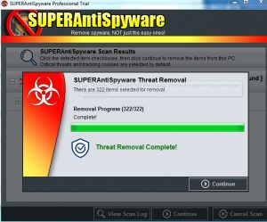 amenazas-superantispyware