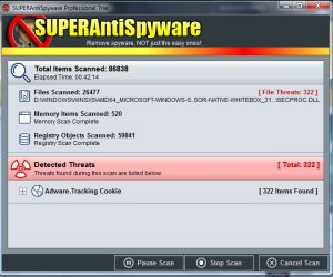amenazas_superantispyware