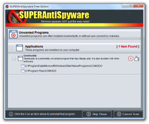 unwanted-superantispyware