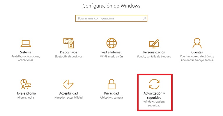 actualizacion-y-seguridad-windows10