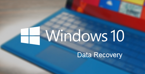 windows-10-recuperacion-de-datos
