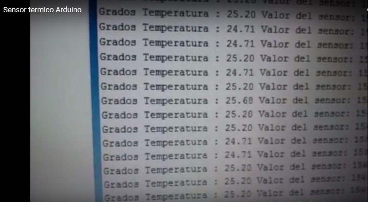 arduino_temperature