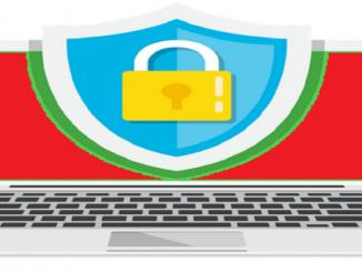 instalar-super-antispyware