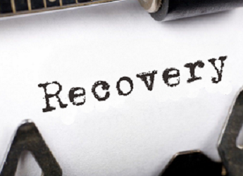 recuperacion forense