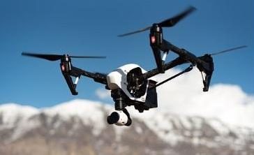 barato-drone-china