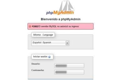 phpmyadmin-2002
