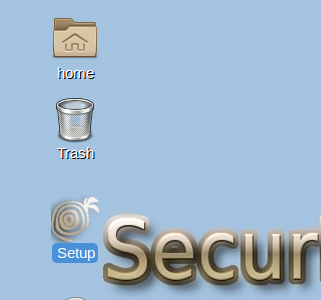 Configurar security onion 3/4