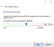 Instalar security onion en virtualbox 1/4