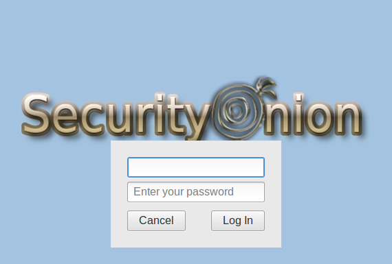 Security Onion - Detección de intrusos