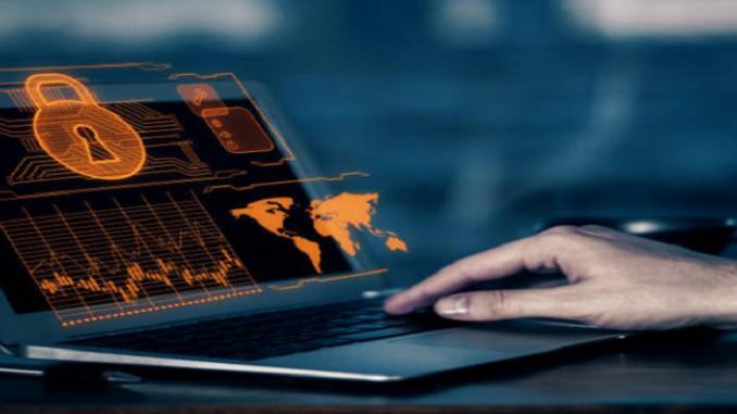 Clamav el antivirus potente y gratuito para Linux Ubuntu