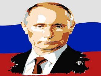 bandera-rusa-putin