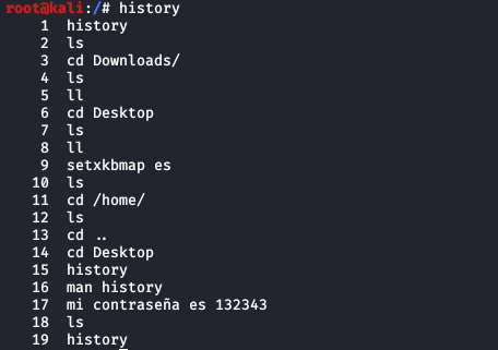 historial-terminal-linux