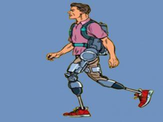 bionica-exoesqueletos-permiten-que-paraplejicos