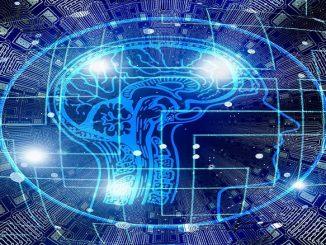 darktrace-inteligencia-artificial