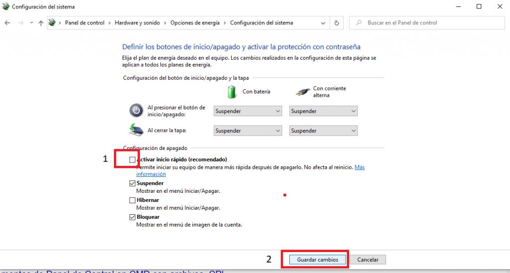 windows 10 no login