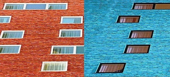 cambiar colores en windows 10