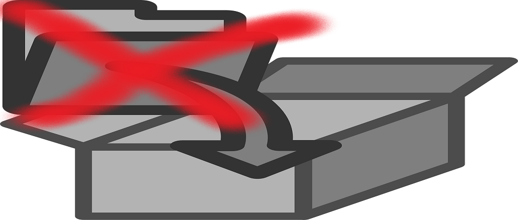 zip-quitando-directorio
